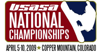 09 Nationals Logo
